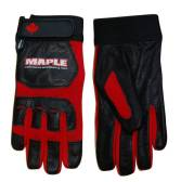 Maplegloves_black