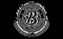 Bakehuset logo
