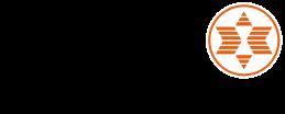 Expert Lade logo