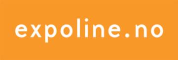 Expoline logo