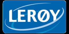Lerøy logo