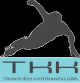 logo_tkk_medium_uten_bakgrunn